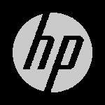 logo ph