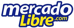 sistelca2011 en mercadolibre