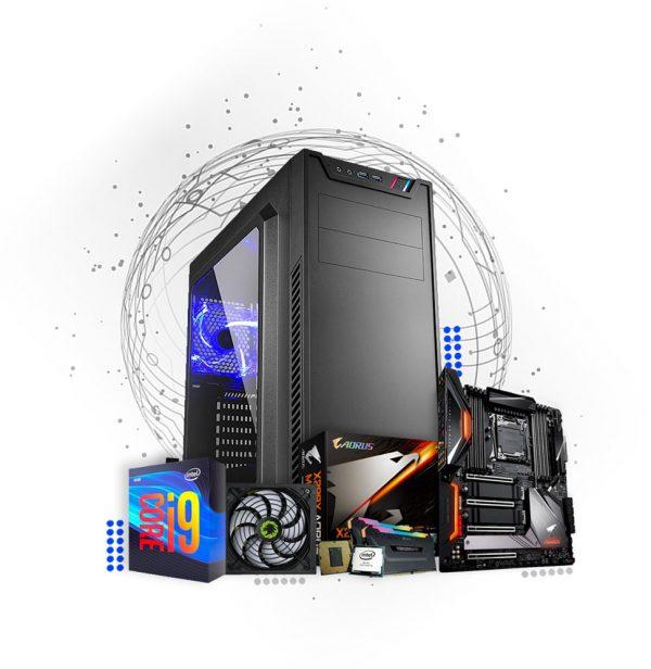 sistelca2011 componentes de pc y productos electrónicos