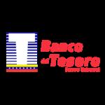 sistelca2011 logo Banco del Tesoro
