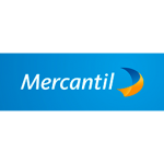 sistelca2011 logo Banco Mercantil