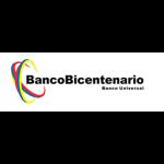 sistelca2011 logo Banco Bicentenario