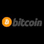sistelca2011 logo bitcoin